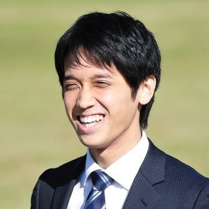芝田 篤司