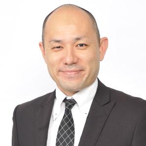 田中 英介
